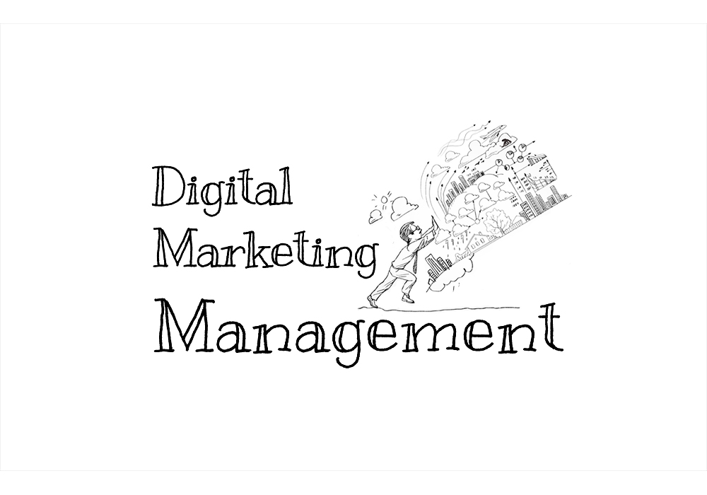 How to Overcome The Challenges of Your Digital Marketing Department
