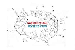 Marketing Analytics Foundation Consultant