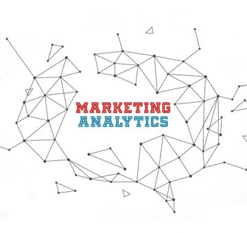 The Foundation of Marketing Analytics: From Challenges to Process to Profit