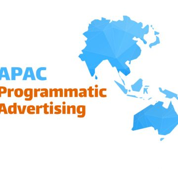 The State of Programmatic Advertising in APAC in 2017
