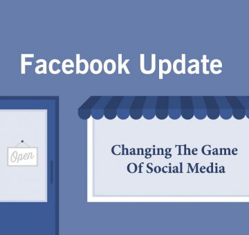 How the Facebook's Latest Update Will Change Your Social Media Marketing