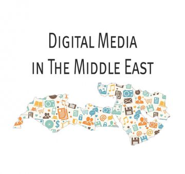 Overview: Digital Media in the Middle East, 2017