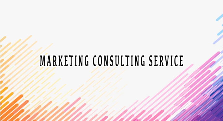What is Marketing Consulting Services: Methods and Top Benefits